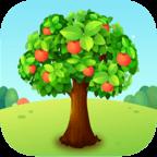 欢乐果园领水果v1.1.0 红包版