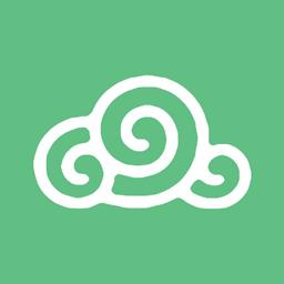 6盘云网盘绿色版(可高速下载百度网盘资源)V3.1.7 官方正式版