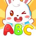 兔小贝儿童英语v1.9 最新版