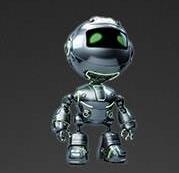 分享赚钱AI机器人v2020 最新版