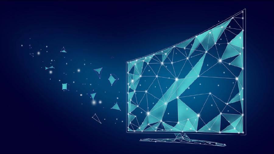青梅电视 v6.2.2解锁密码频道/全球直播频道 + 5个老司机频道