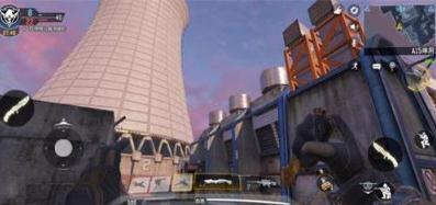 使命召唤手游熔炉工厂怎么打 熔炉工厂地图打法技巧攻略
