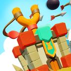 荒野城堡破解版v0.0.63 最新版