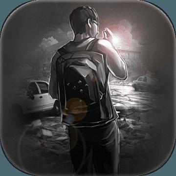 活下去末世生存手游v7.6 最新版