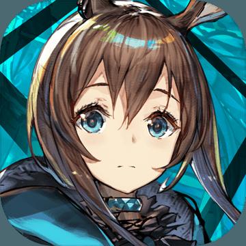 明日方舟黄铁行动版v1.1.11 安卓版