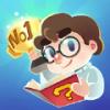 最强答人official正版v1.0 newest版