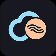 新版智慧云app