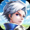 圣剑勇者Tiktok版v1.8.0 newest版