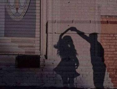 失恋专属伤感网名大全 爱是毒药