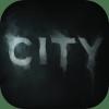 网易city手游