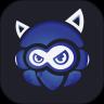 赛事猫(电竞赛事)v1.1.0 官方版