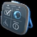 秋天魔兽争霸辅助器V0.01 绿色免费版