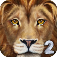 终极狮子模拟器2中文版v1.2 汉化版