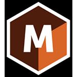 Boris FX Mocha Pro(平面跟踪工具)v7.0.3 免费版