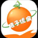 桔子优房app下载-桔子优房v1.0.1 安卓版