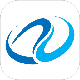 智轩云物业管理系统v1.0.7 最新版