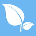 微健康云(家庭交互平台)v1.1.0 最新版