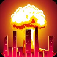 灾难模拟器12种灾难中文版v1.13 安卓版