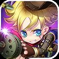 弹斗轨迹v1.0 安卓版