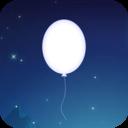 逃离星空破解版v1.1 最新版