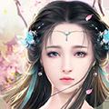江湖侠客令无极端v1.0 安卓版