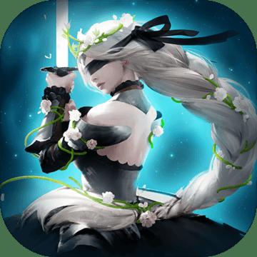 猎手之王手游国服版v1.1.0 最新版