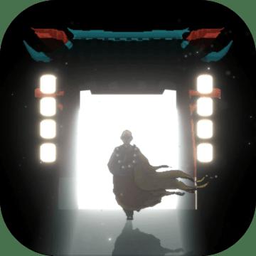 长安夜明手游官方版v1.0.0 安卓版