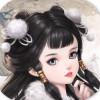 �孟虢ppo版v1.1.4 newest版