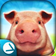 小猪模拟器中文版v1.1.2 中文版