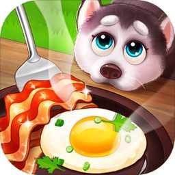 楼下的早餐店测试版v1.0.8 纯净版