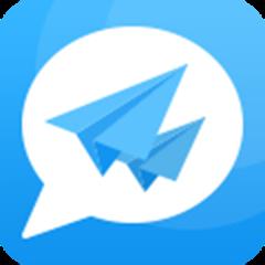 创聊appv2.0.1 最新版