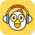 点点猜歌appv1.0.0.0 安卓版