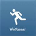 WinRunner中文破解版32/64位v8.2 免费版