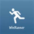 WinRunner破解版下载-WinRunner中文破解版32/64位v8.2 免费版