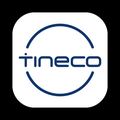 Tineco添可v1.1.13 官方版