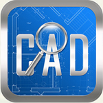 CAD快速看图VIP破解版2020 v5.10.0.62 最新版