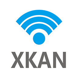 XKANWIFI密码查看器appv4.1 最新版