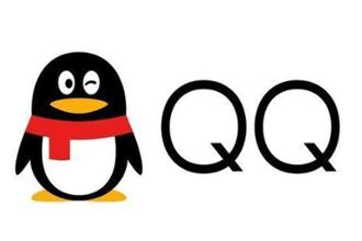 qq惠购是什么 qq惠购怎么样