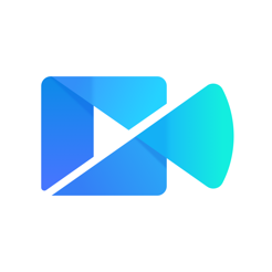 金山会议app v1.1.1 安卓版