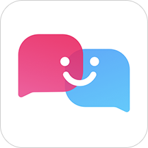 对对appv1.5.5.1 最新版