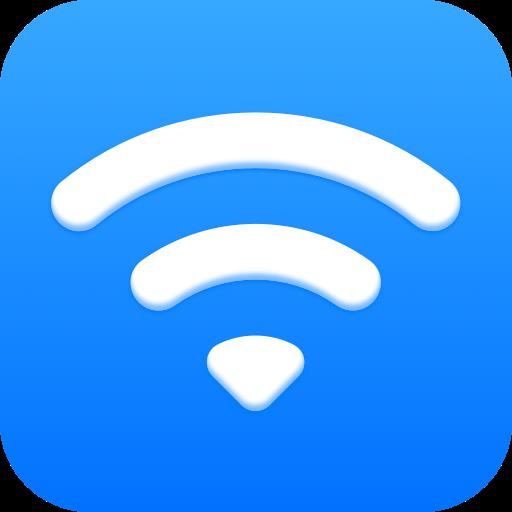 WiFi万能钥匙专业版appv1.0.1 安卓最新版