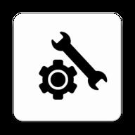 GFX工具箱120帧率v9.8 最新版本