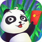 熊猫大亨v1.0.2 安卓版