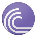 bittorrent去敏感破解版下载-BitTorrent Pro绿色便携破解版v7.10.5.45356 免费授权版