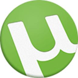 uTorrent绿色便携破解版下载-uTorrent中文破解版(BT种子下载神器)v7.10.5 去广告版
