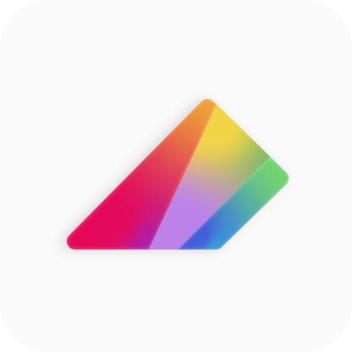 一键去水印相机appv1.0.1 安卓版