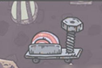 最强蜗牛机械形态怎么解锁 机械形态解锁攻略