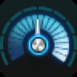 MagicPanel Plus(影驰魔盘plus)v1.2.7 官方版