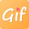 GIF炫图v2.0.2 newest版