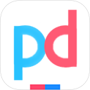 PDown百度网盘免登陆不限速下载器-PDown(第三方百度网盘下载)v2.27.05 最新版